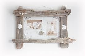 emejing cadre bois flotté décoration contemporary