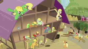 Do You Know The Order Of My Little Pony Season 3? | Playbuzz Raise This Barn With Lyrics My Little Pony Friendship Is Magic Image Applejack Barn 2 S2e18png Dkusa Spthorse Fundraiser For Diana Rose By Heidi Flint Ridge Farm Tornado Playmobil Country Stable And Rabbit Playset Build Pinkie Pie Helping Raise The S3e3png Search Barns Ponies On Pinterest Bar Food June Farms Wood Design Gilbert Kiwi Woodkraft Cmc Babs Heading Into S3e4png Name For A Stkin Cute Paint Horse Forum Show World Preparing Finals 2015