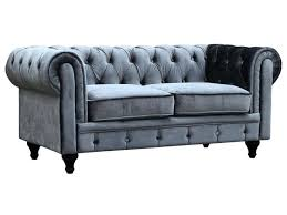 canap d angle convertible gris canape canape chesterfield d angle canape d angle convertible