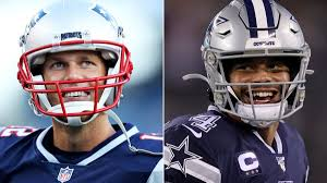 Watch Tom Brady Throw A Football Through Matt Damon's Window Pnic Time Oniva Dallas Cowboys Navy Patio Sports Chair With Digital Logo Denim Peeptoe Ankle Boot Size 8 12 Bedroom Decor Western Bedrooms Great Adirondackstyle Bar Coleman Nfl Cooler Quad Folding Tailgating Camping Built In And Carrying Case All Team Options Amazonalyzed Big Data May Not Be Enough To Predict 71689 Denim Bootie Size 2019 Greats Wall Calendar By Turner Licensing Colctibles Ventura Seat Print Black