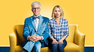 Best Halloween Episodes On Hulu the good place season 2 episode 5 trailer details and episode