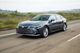 2019 Toyota Avalon Hybrid First Drive Review: Understated Efficiency 2014 Chevrolet And Gmc Midsize Trucks Major Economy Advantage Diesel Brothers 46 Unique Dodge For Sale Autostrach Xlr8 Home Facebook Manual Transmission For Product User Guide Xlr8 New Cars And Wallpaper Amazoncom New Improved 60 Ford Powerstroke Loaded Cylinder Truck Sales 32 Photos Car Dealership 5 Council Weathertech W25 Allweather 2nd Row Black Floor Mats Khosh On Cargurus Fresh 1996 Ford F250 Pictures Of Silver 3rd Gen Trucks Page 4