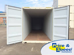 100 40ft Shipping Containers SHIPPING CONTAINER Price Speed