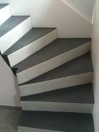 beton cire sur escalier bois escalier en béton ciré escalier en béton ciré