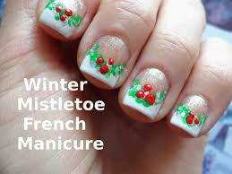 Blue Toe Nail Designs Choice Image - Nail Art And Nail Design Ideas Nail Art For Beginners 20 No Tools Valentines Day French How To Do French Manicure On Short Nails Image Manicure Simple Nail Designs For Anytime Ideas Gel Designs Short Nails Incredible How Best 25 Manicures Ideas Pinterest My Summer Beachy Pink And White With A Polish At Home Tutorial Youtube Tip Easy Images Design Cute Double To Get Popxo