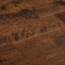 Ash Gunstock Hardwood Flooring by Engineered Hardwood Floors Oak Builddirect