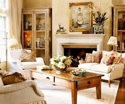 Country Style Living Room Sets by French Country Living Room Design Ideas French Country Family
