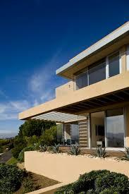 100 Swatt Miers Garay House By Architects