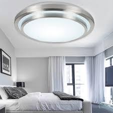 flush kitchen lighting uk lilianduval
