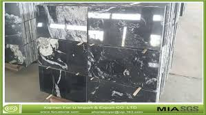 popular black granite tile nero granite tile own quarry
