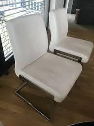 joop stuhl möbel gebraucht kaufen ebay kleinanzeigen