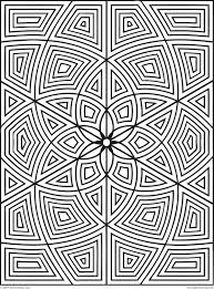 Islamic Coloring Pages 2 Kids