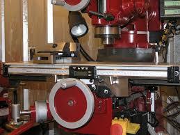 Benchtop Milling Machine Pelican Parts Forums