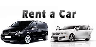 Excellent Cash Back And Rebates Offered By Enterprise Rent A Car ... Gi Save Military Discounts Moving Truck Rental Deals Ronto Mart Coupon Policy Penske Codes 2018 Kroger Coupons Dallas Tx Uhaul Neighborhood Dealer Truck Rental Yarmouth Nova Scotia Budget Car Code Coupons Food Shopping Rent A Coupon Code Best Resource For Enterprise Cars Victoria Secret Usaa Bright Stars Bathroom Ideas Better Bathrooms Discount Codes For Uhaul Discounts Ink48 Hotel Car And Rentals 1110 Dundas St E Whitby On