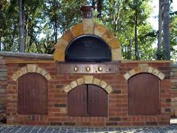 How To Build An Outdoor Pizza Oven | How-tos | DIY On Pinterest Backyard Similiar Outdoor Fireplace Brick Backyards Charming Wood Oven Pizza Kit First Run With The Uuni 2s Backyard Pizza Oven Album On Imgur And Bbq Build The Shiley Family Fired In South Carolina Grill Design Ideas Diy How To Build Home Decoration Kits Valoriani Fvr80 Fvr Series Cooking Medium Size Of Forno Bello