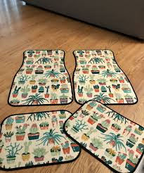 Cactus Car Mats. | Cactus | Pinterest | Cars, Cactus And Car Accessories New 2018 Ram 1500 Slt For Sale Pembroke On 00 Psychotic Orleans Saints Girl Black Tshirt Women At Amazon Ranch Hand Truck Accsories Home Facebook Headache Racks Cab Protectos Led Light Bars Magnum For Jaguar Xj Naw Nbw Saloon 199707 200305 344mm Auto Front Amazoncom Official Genesis Portable Game Player Handheld Console Texas Trophy Hunters Association Postingan Toy Isolated Cut Out Stock Images Pictures Page 3 Alamy Uberant Xiaomi Mi 6 Plus Case Rugged Pc Armor Heat