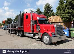 100 Auto Truck Transport Stock Photos Stock Images Alamy