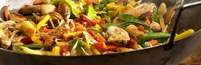 cuisine delice cuisine jpg