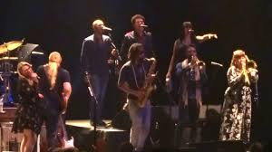 Space Captain - Tedeschi Trucks Band - December 1, 2016 - YouTube Tedeschi Trucks Band Family Vacation As Rockin Road Trip Plays Tedeschitrucks Returning For Sunshine Music Blues Fest In Maps Out Fall Tour Dates Cluding Stop At American Routes Shortcuts The Wwno Derek Is Coent With Being Oz The Debuts Whipping Post Cover In Orlando Crow Jane Live Youtube Anyday Lyrics Metrolyrics Wikipedia And Friends Make A Great Team Talks Sharon Jones