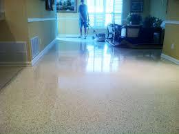 ace marble restoration 772 589 3552