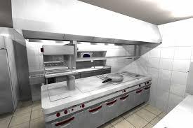 conception cuisine professionnelle outil conception cuisine inspirations avec logil conception cuisine