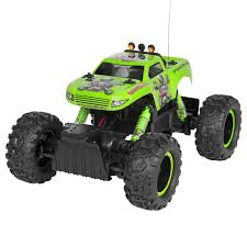 Gizmo Toy: IBOT Powerful Remote Control Truck RC Rock Crawler, 4x4 ... Buy Bestale 118 Rc Truck Offroad Vehicle 24ghz 4wd Cars Remote Adventures The Beast Goes Chevy Style Radio Control 4x4 Scale Trucks Nz Cars Auckland Axial 110 Smt10 Grave Digger Monster Jam Rtr Fresh Rc For Sale 2018 Ogahealthcom Brand New Car 24ghz Climbing High Speed Double Cheap Rock Crawler Find Deals On Line At Hsp Models Nitro Gas Power Off Road Rampage Mt V3 15 Gasoline Ready To Run Traxxas Stampede 2wd Silver Ruckus Orangeyellow Rizonhobby Adventures Giant 4x4 Race Mazken