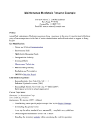 Resume Examples For Highschool Students With No Work Experience High School R2me
