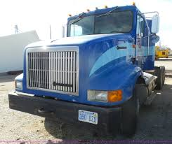 100 Used Semi Trucks For Sale By Owner In Mississippi Sixdesignenvyco