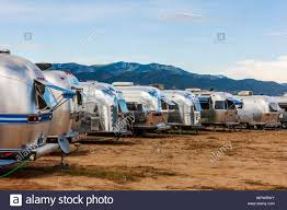 100 Pictures Of Airstream Trailers Camping Trailers At The Vintage Club