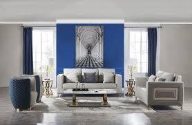 wohnzimmer komplett set garnitur möbel tisch 7tlg garnituren polster gruppe sofa