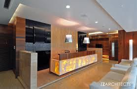 104 Zz Architects Re Infra Mumbai Archello