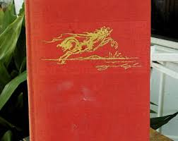 The Autobiography Of Benvenuto Cellini 1948 Illustrated Salvador Dali Prissys Newberry Antiques