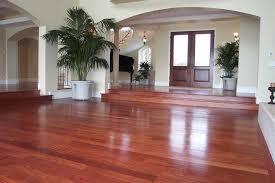 santos mahogany solid hardwood flooring great santos mahogany hardwood flooring santos mahogany is a