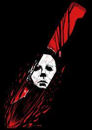 Halloween Ringtones Michael Myers Free by Michael Myers Halloween Horror Pinterest Michael Myers