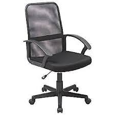 Zody Task Chair Canada by New Task Chair Buy U0026 Sell Items Tickets Or Tech In Ontario