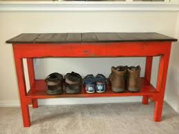 121 best wood pallets diy images on pinterest home projects and