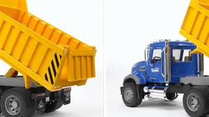 Bruder Mack Granite Dump Truck - YouTube Bruder Mack Granite Tckbruder Mack Roll Off Container Half Pipe Dump Truck Jadrem Toys Halfpipe And 23 Similar Items Cement Mixer 02814 Muffin Songs Toy Review For Kids Bruder Cstruction Mack Dump Truck Rhyoutubecom Toys 02825 With Snow Plow Blade New Youtube Rc Cversion Modify A Grade Man Tgs Cstruction Young Minds 02815 Zaislas Skelbiult Httpwwwamazoncomdp