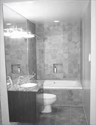 Tiny Bathroom Design Amazing 40 The Best Modern Small Bathroom ... 37 Stunning Wet Room Ideas For Small Bathrooms Photograph Stylish Remodeling Apartment Therapy Bathroom Makeovers For Little Renovation 31 Design To Get Inspired B A T H R O M Exclusive Designs Images Restroom Redesign Adorable Remodel Pics Wonderful Latest Universal In Tiny Portland Or Hh Best Interior Decor Modern Guest Bathroom Ideas Robertgswan Guest Of Your Home Cozy Corner Package Unique Astonishing