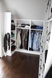 pin auf spaces closets dressing