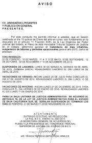 Carta Poder Dhl DHL México On Twitter Autorización Para La Recogida