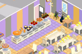 Bakery Story Halloween Edition images of bakery story halloween by sc