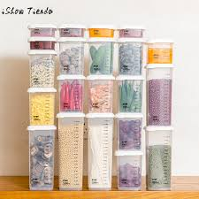 Savannah Turquoise Kitchen Canister Set by 100 Clear Plastic Kitchen Canisters 5 Ways To Organize Your
