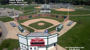 Mini Wrigley Field In My Backyard!! - YouTube The Yard Redlands Backyard Baseball Ziesman Builds Diamond On Home Property West Jersey Wjerybaseball Twitter Ada Approved Field Ultrabasesystems Pablo Sanchez Origin Of A Video Game Legend Only In Part 47 Screenshot Thumbnail Media Glynn Academy Athletic Complex Nearing Completion Local News Brooklyns Field Of Broken Dreams Sbnationcom Welcome Wifflehousecom 2001 Orioles Vs Braves Commentary Over Sports Sandlot Sluggers Wii Review Any