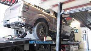F150 5.0 Dyno Tuned At MPT With SCT - YouTube Sct 66110 Automind Programmer Hand Held199914 Ford Dieselgas Bestselling Performance Programmers For Gas Diesel Trucks Suv 66411 2 Held Use With Gm Do Edge Power Programmers Really Work Chips Mythbusted Youtube Gt Tuner F150 50 Dyno Tuned At Mpt Shop Online 7215 X4 0814 Dodge Cars Evolution By Edge Products Servicemixorg Unleash Added Power Your Ram Hemi Truck Superchips Tuner Modules Afe Power 3842 Flashpaq