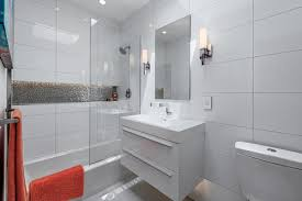 is the large format white tile also from porcelanosa thank you