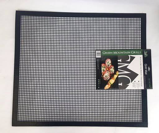 Green Mountain Grills - Grill Mat Large