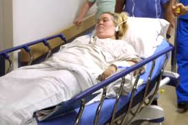 Lauryn Pumpkin Shannon Ig by Mama June Shannon Transforms Her Body Undergoes Surgery In From