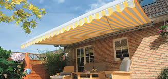 Folding Arm Awnings | Folding Arm Awnings Sydney & Melbourne - Wynstan Folding Arm Awnings Sydney Melbourne Wynstan Retctablelateral Aliminum Cassette Ke Protezioni Solari Srl Full Deal Direct Blinds Newcastle Gateshead Helioscreen Cocoon Awning Youtube Awning In 1 Retractable The Home Depot Pivot Vertical Screen Diy Elite Heavy Duty Patio Markilux 5010 With 190 Cm Manual Shadeplus Stratos 3 Semi