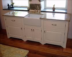 kitchen metal 60 inch sink base cabinet standard cabinets 25 best