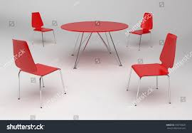Royalty Free Stock Illustration Of Red Plastic Table Chairs 3 D ... Cuba Stackable Faux Leather Red Ding Chair Acrylic Chairs Midcentury Room By Carl Aubck For E A Pollak Fast Food Ding Room Stock Image Image Of Lunch Ingredient Plastic Outdoor Fniture Makeover Iwmissions Landscaping Modern Red Kitchen Detail Area Transparent Rspex Table Murray Clear Set Of 2 Side Retro Red Ding Lounge Chairs Eiffle Dsw Style Plastic Seat W Cool Kitchen From The 560s In Etsy 2xhome Gray Mid Century Molded With Arms 24 Incredible Covers Cvivrecom